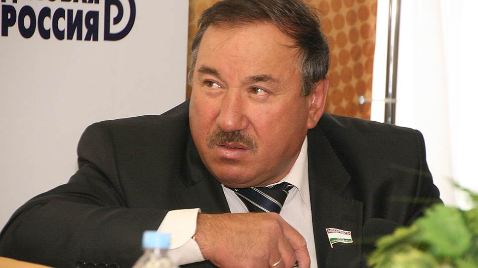 Защитная реакция / Адвокатам Башкирии ограничили право на высказывания в СМИ