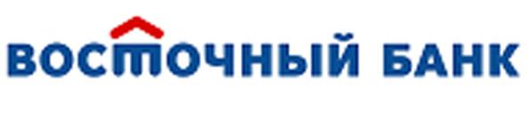 Банк «Восточный» запустил партнерскую программу с Samsung… / Флагманские гаджеты можно купить в инновационных отделениях банка со скидкой