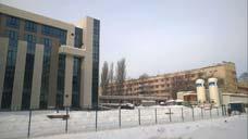 «Клиника сердца» и Самарский кардиодиспансер подписали соглашение о сотрудничестве