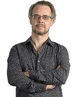 Михаил Гуревич