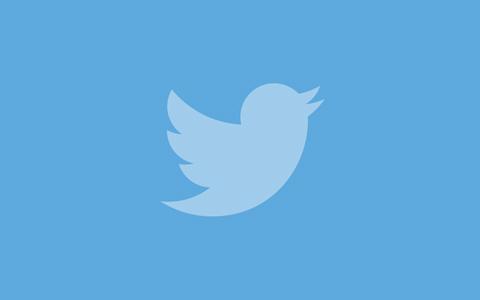 «Ъ» в Twitter