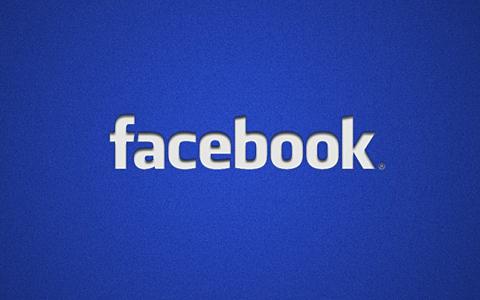 «Ъ» в Facebook