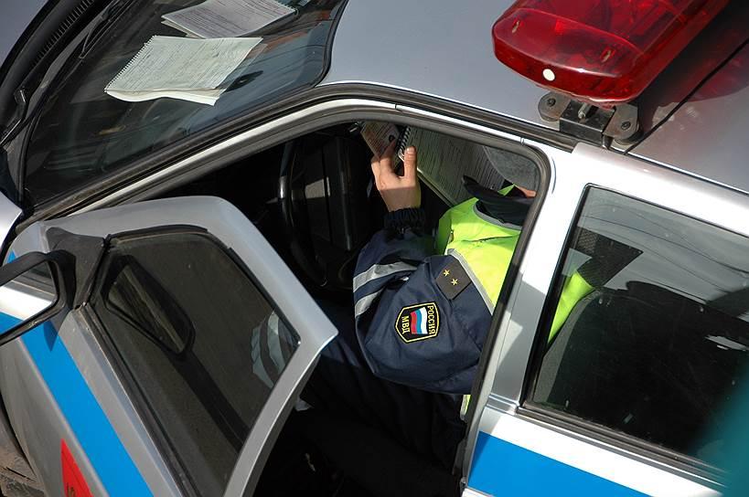 Как пьяным водителям подготовили Уголовный кодекс