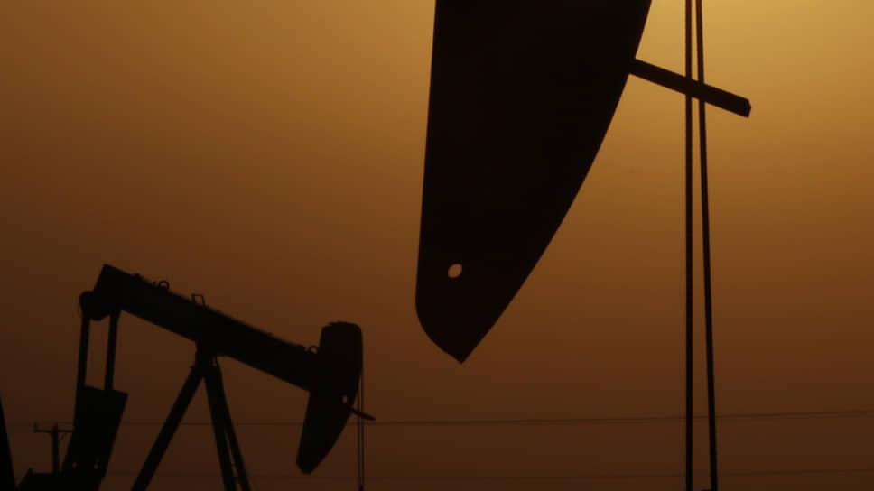 Почему Россия и ОПЕК не будут наращивать добычу нефти