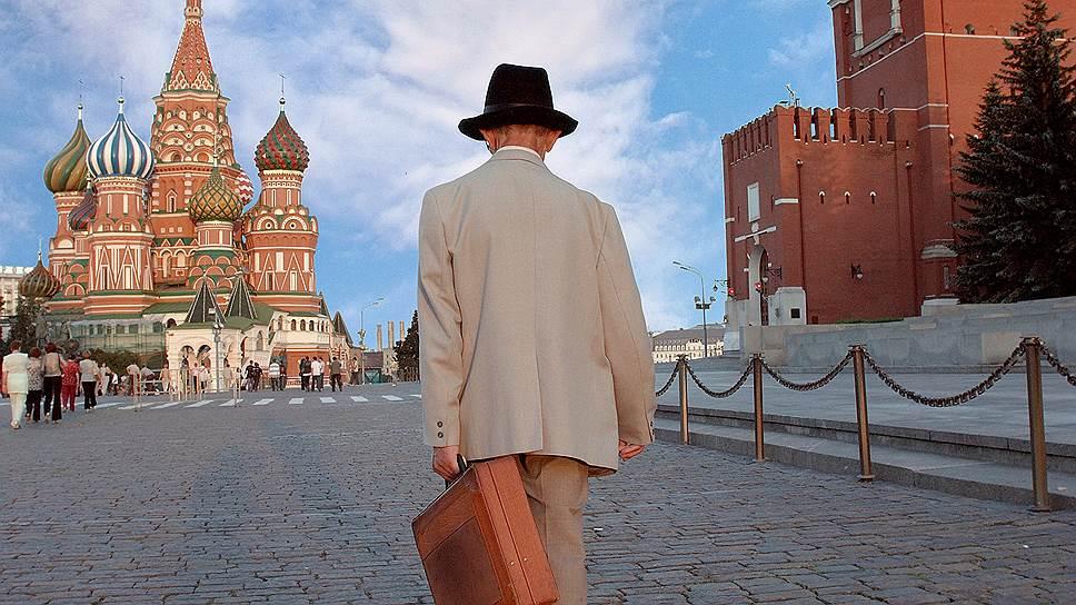 """Почему Генпрокуратура сомневается в некоторых предпринимателях из """"списка Титова"""""""