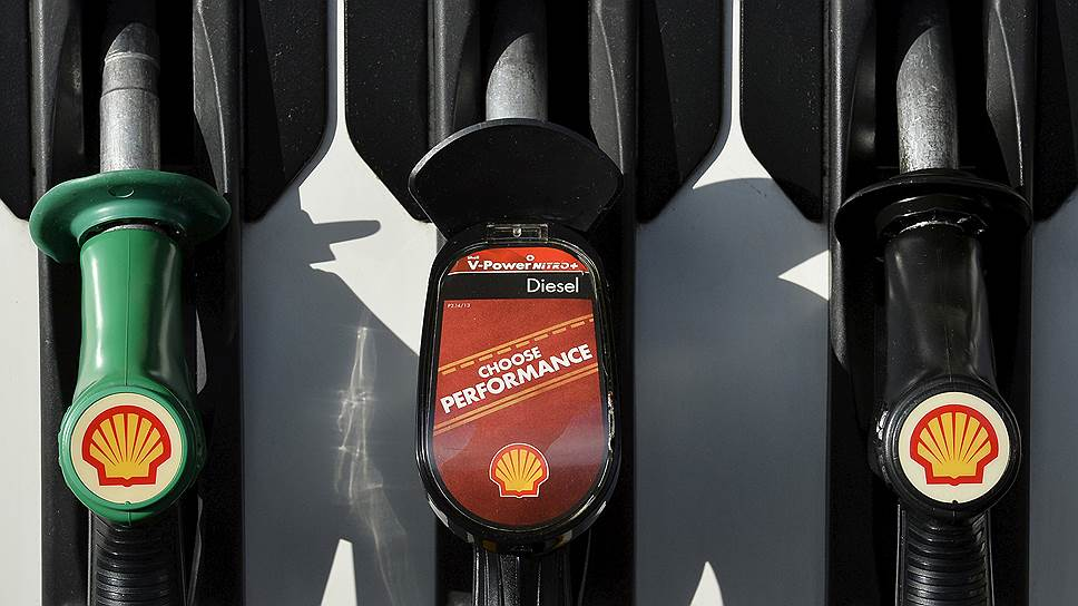 Почему от нефтяных компаний не ждут хороших вестей