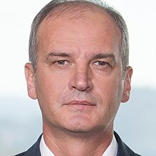 Игорь Тонковидов, гендиректор «Совкомфлота», 25 сентября