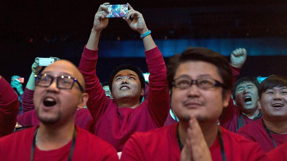 Как Xiaomi шел к одному из крупнейших IPO в секторе хайтек