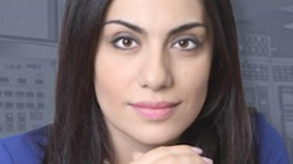 Как в правлении «Интер РАО» нашли румынскую шпионку