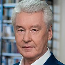 Сергей Собянин, мэр Москвы, 23 января (цитата «Интерфакс»)