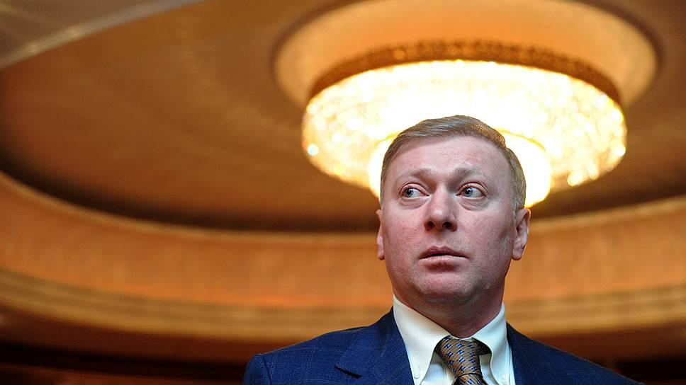 Зачем Муса Бажаев продал СК «Олимпийский» компании Года Нисанова и Зараха Илиева