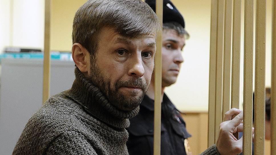 Почему губернатор Ярославской области Дмитрий Миронов дал отрицательное заключение на ходатайство о помиловании бывшего мэра Яро
