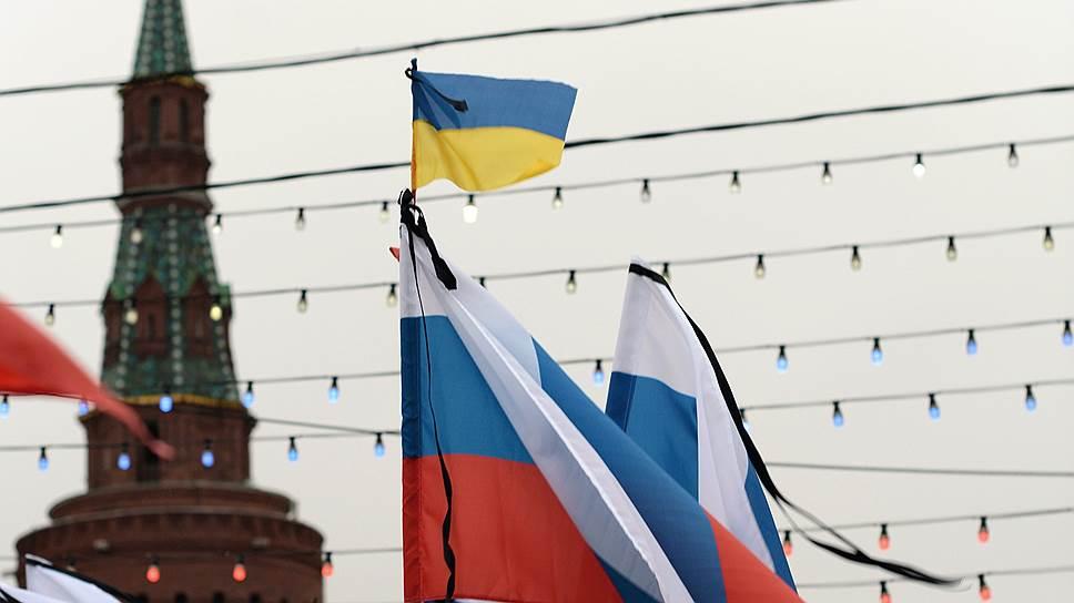 По кому ударят обещанные Москвой контрмеры