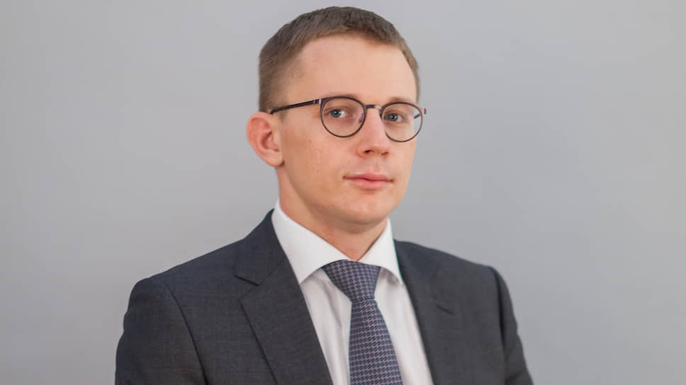 Алексей Сазанов, глава департамента Минфина, о льготах на СУГ, 28 ноября