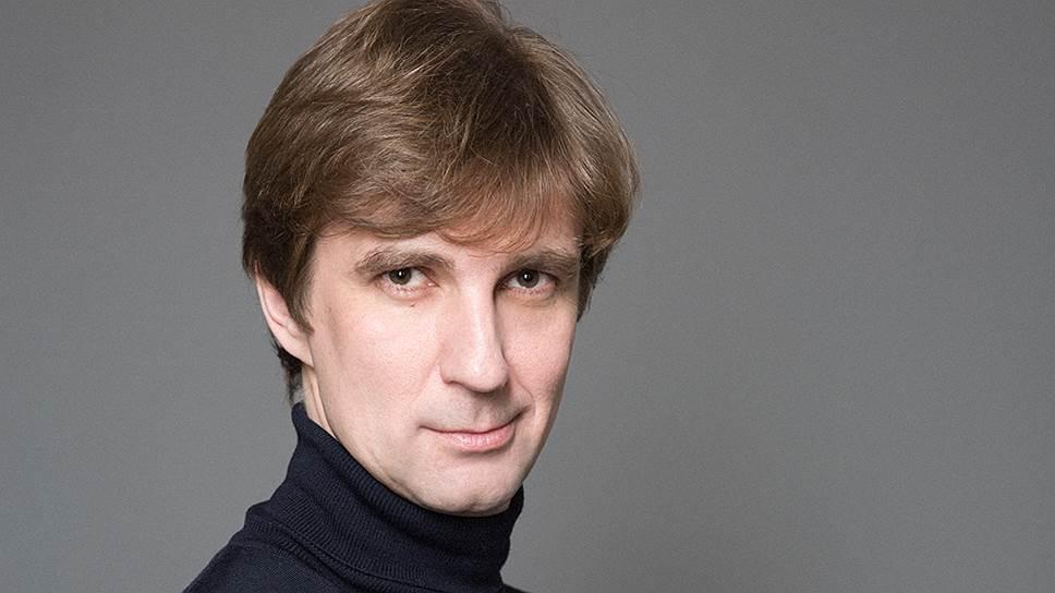 Станислав Кучер — об истинных причинах истории с доской памяти Немцова