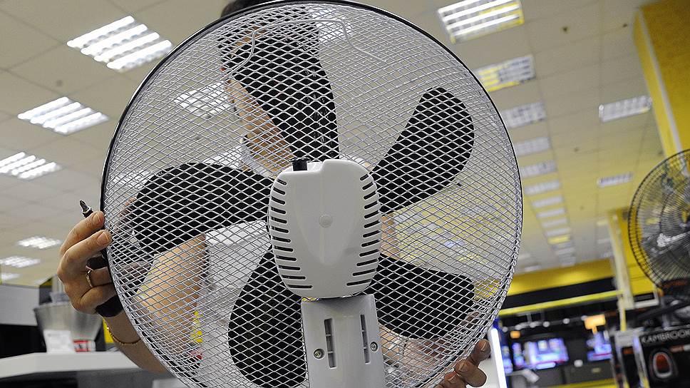 Бизнесмены в эфире «Ъ FM» — о режиме труда в жаркую погоду