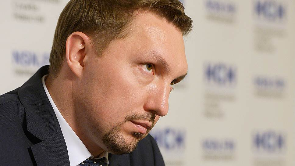 «Наша цель — создание отрасли майнинга в России»