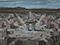 Как реновировали французскую столицу