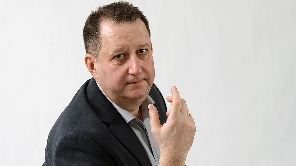 Дмитрий Дризе — о смягчении наказания за репосты