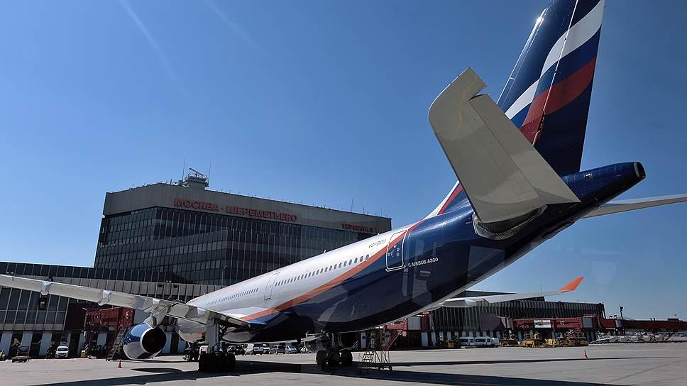 Как изменилась работа Шереметьево после открытия нового терминала