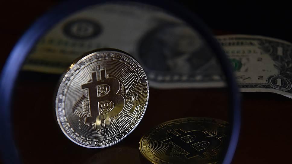 Что произошло с главной криптовалютой и как теперь поступить инвесторам