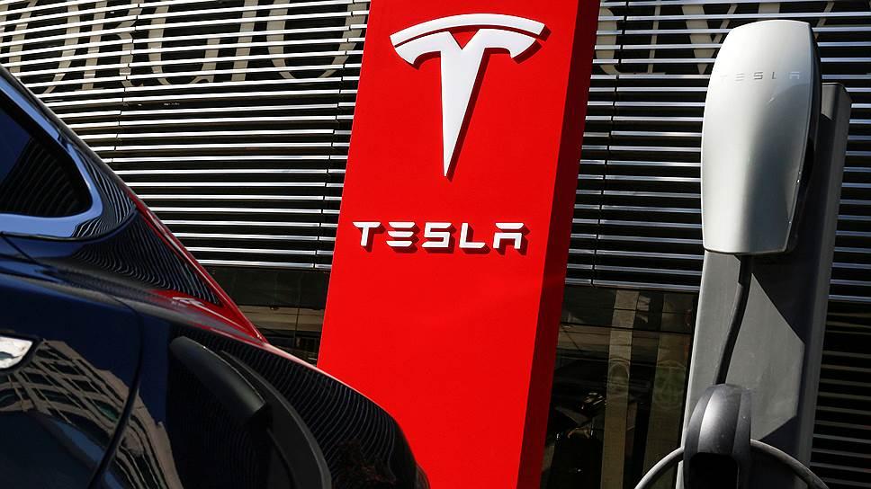 Удастся ли Tesla выправить ситуацию после рекордных убытков