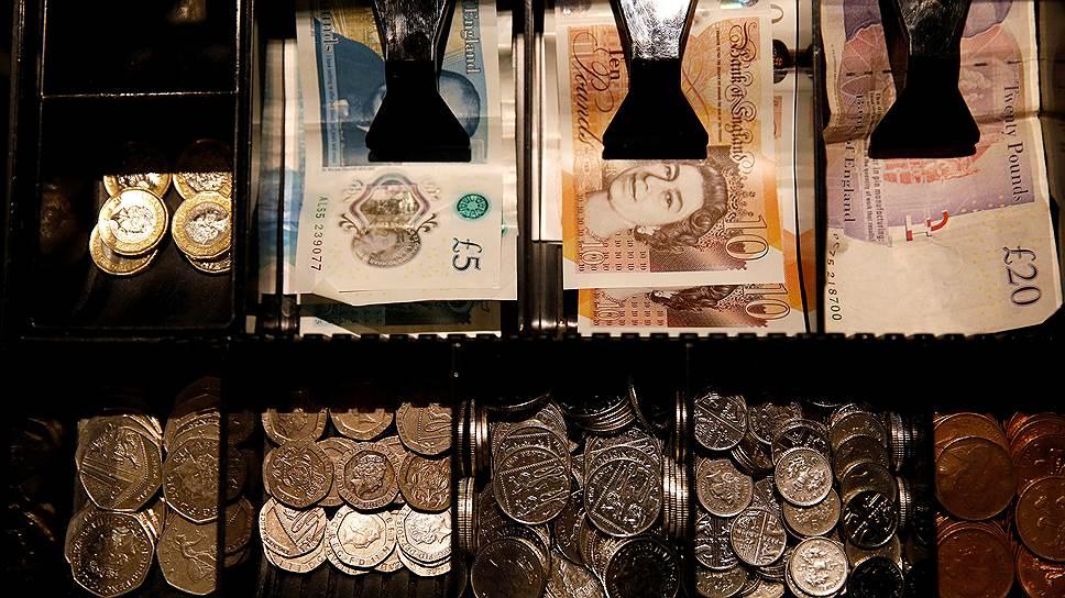 Как изменятся правила регистрации ограниченных партнерств в Лондоне