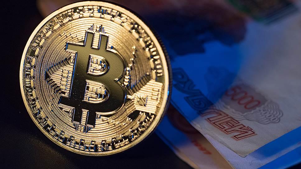 О чем говорится в законопроекте «О цифровых финансовых активах»