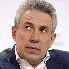 Сергей Горьков, глава Росгеологии, о сокращении заказов на геологоразведку, 13 апреля