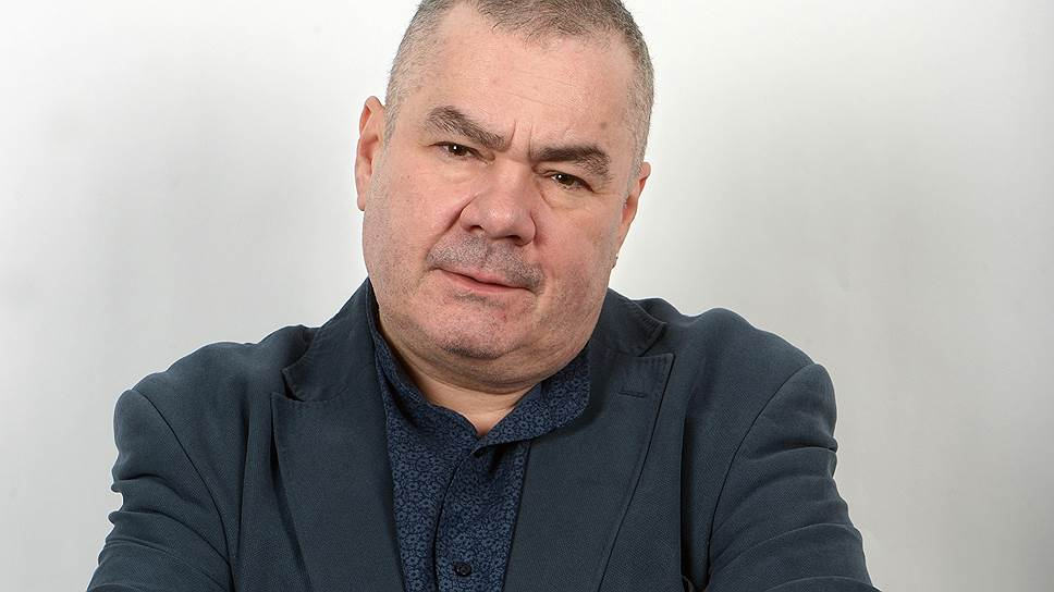 Дмитрий Буткевич — о проблеме с мусором в Москве