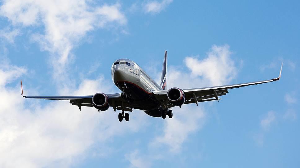 Зачем Сбербанк и ВТБ хотят создать авиакомпанию