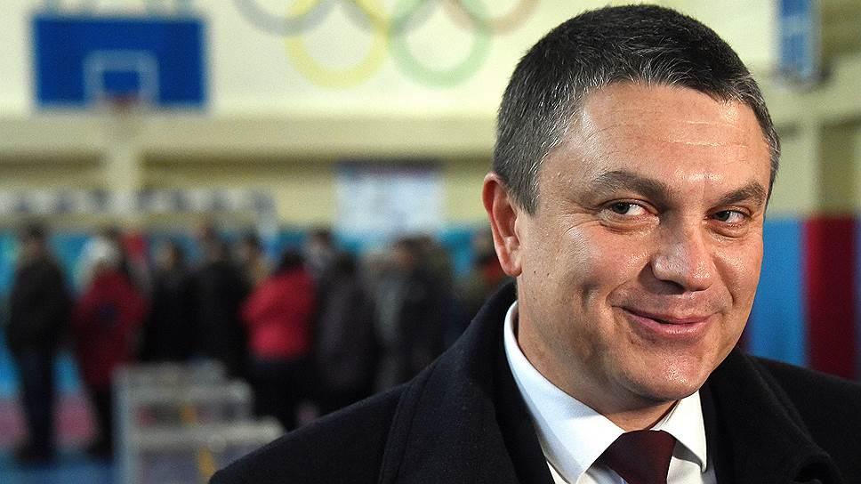 Почему голосование в Донецке и Луганске углубит раскол России и Запада
