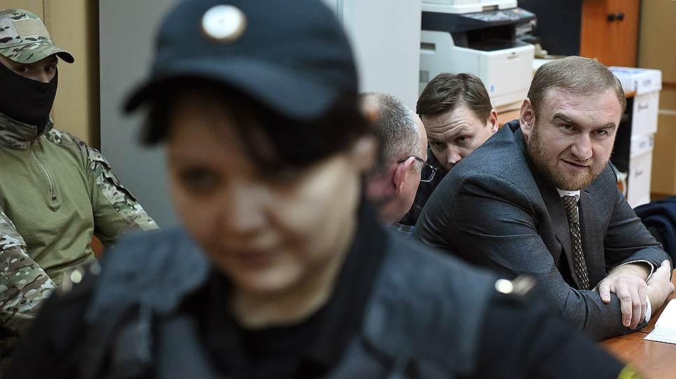 Что рассказывают об Арашуковых в Карачаево-Черкесии