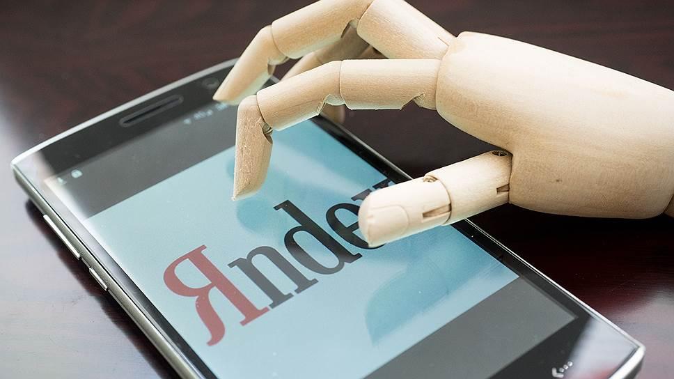 Документы еще напомнят о себе: Как история с «Яндексом» и Google Docs отразится на бизнесе