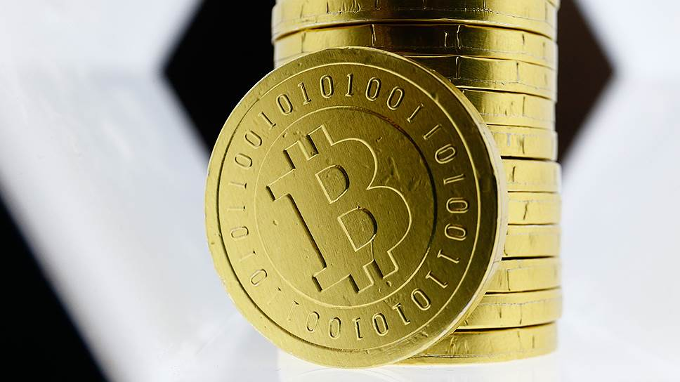 Благодаря чему криптовалюта обновляет годовые максимумы