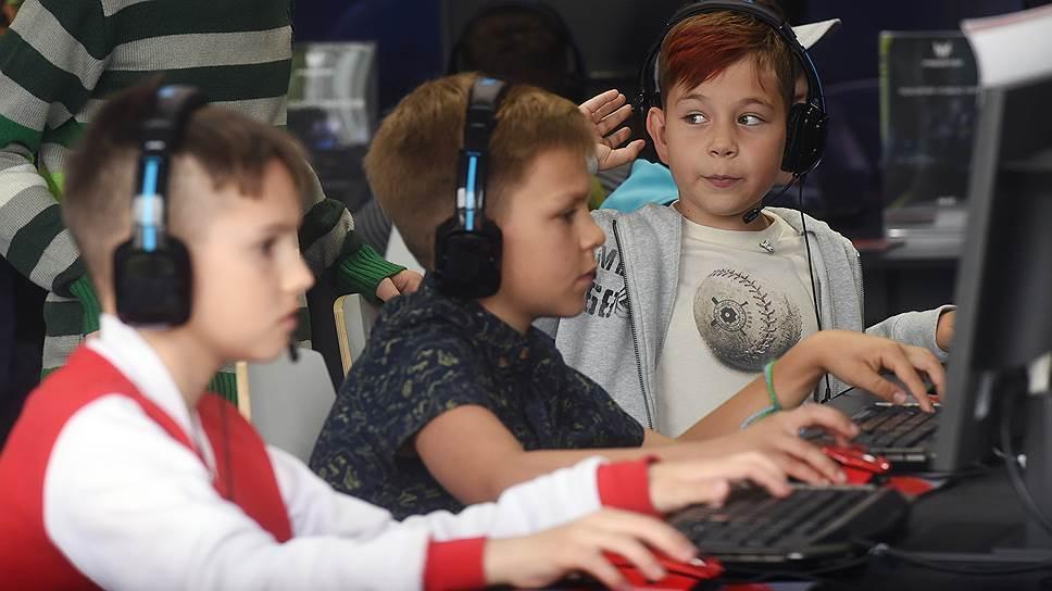 Как работодатели борются с игровой зависимостью сотрудников