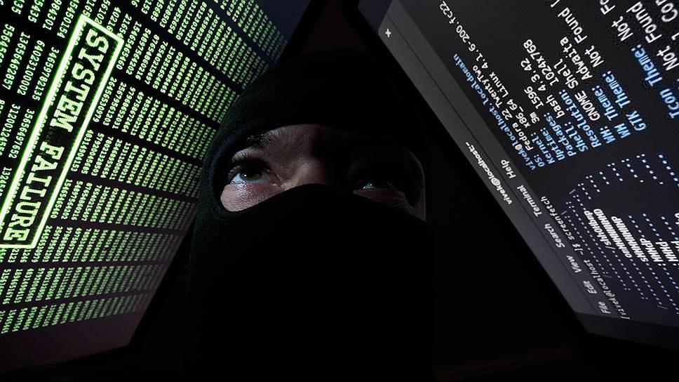ЦБ вводит для банков новые правила безопасности