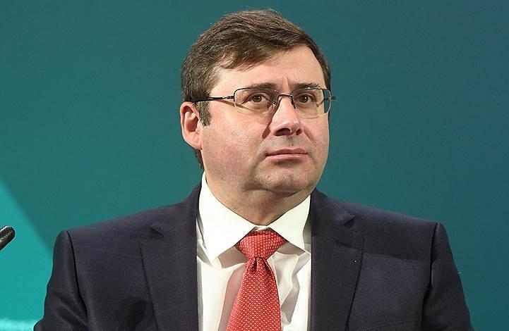— Сергей Швецов, первый зампред Банка России, 4 июля 2018 года