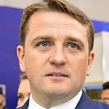 Илья Шестаков, глава Росрыболовства, сентябрь, Fishnews