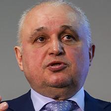 Сергей Цивилев, губернатор Кузбасса, в интервью «РИА Новости» 21 июля