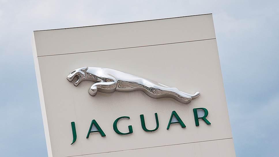 Как Jaguar Land Rover избежала многомиллионной выплаты за автомобиль