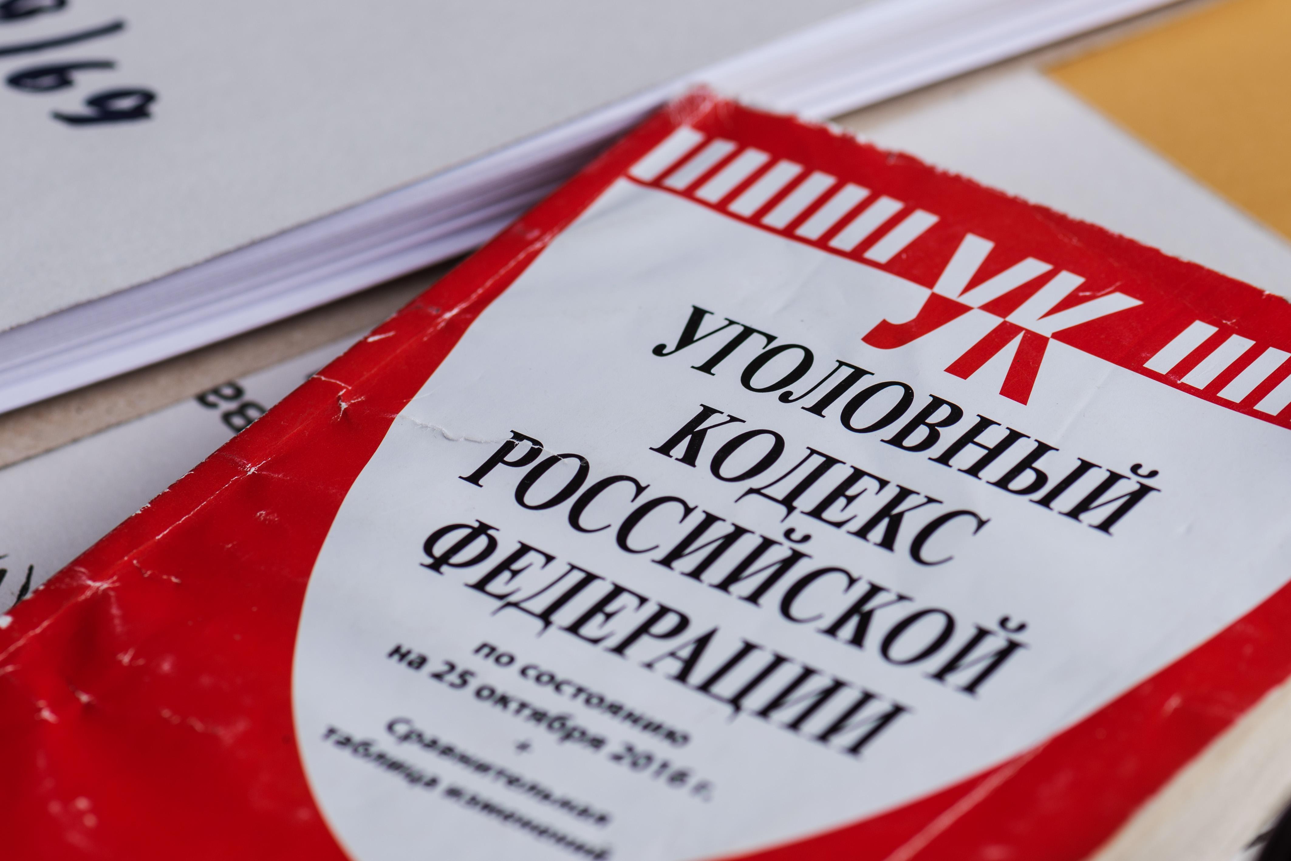 кредит экспресс отзывы украина