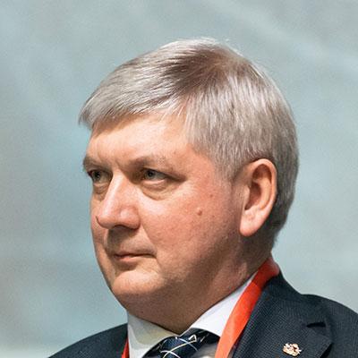 воронежский губернатор Александр Гусев о появлении специалиста по «органике» в департаменте аграрной политики