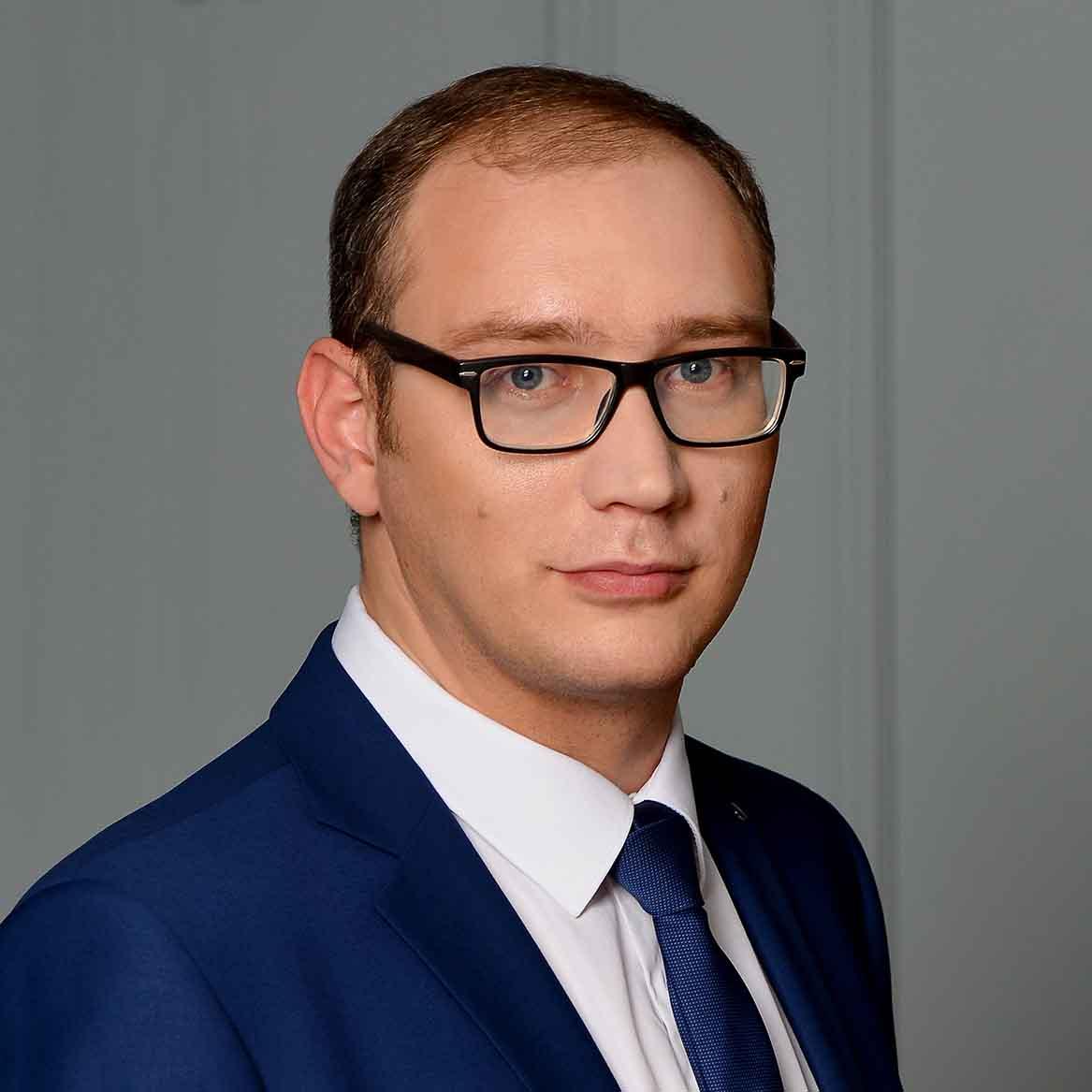 «Просто мобильная связь клиентов уже не интересует». Петр Кушиков, директор по развитию и управлению продуктами Danycom