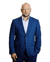 Вячеслав Кузяков об онлайн продажах автомобилей премиум-класса и электрическом будущем Jaguar