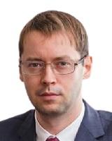 Сергей Шишов о том, как рыночная конъюнктура способствует развитию «Тольяттиазота»