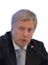 Алексей Русских о том, что он намерен изменить в Ульяновской области