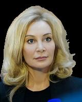 Екатерина Галанова о юбилейном фестивале Dance Open