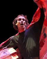 Директор Национального балета Испании Рубен Ольмо о новом взгляде на фламенко, который привез в Петербург