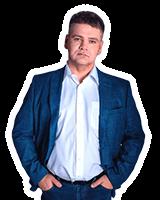 Александр Катаев об автокультуре и нелицеприятной реальности